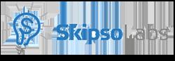 skipso-labs-logo-big-1